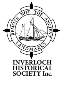 Inverloch Historical Society Inc